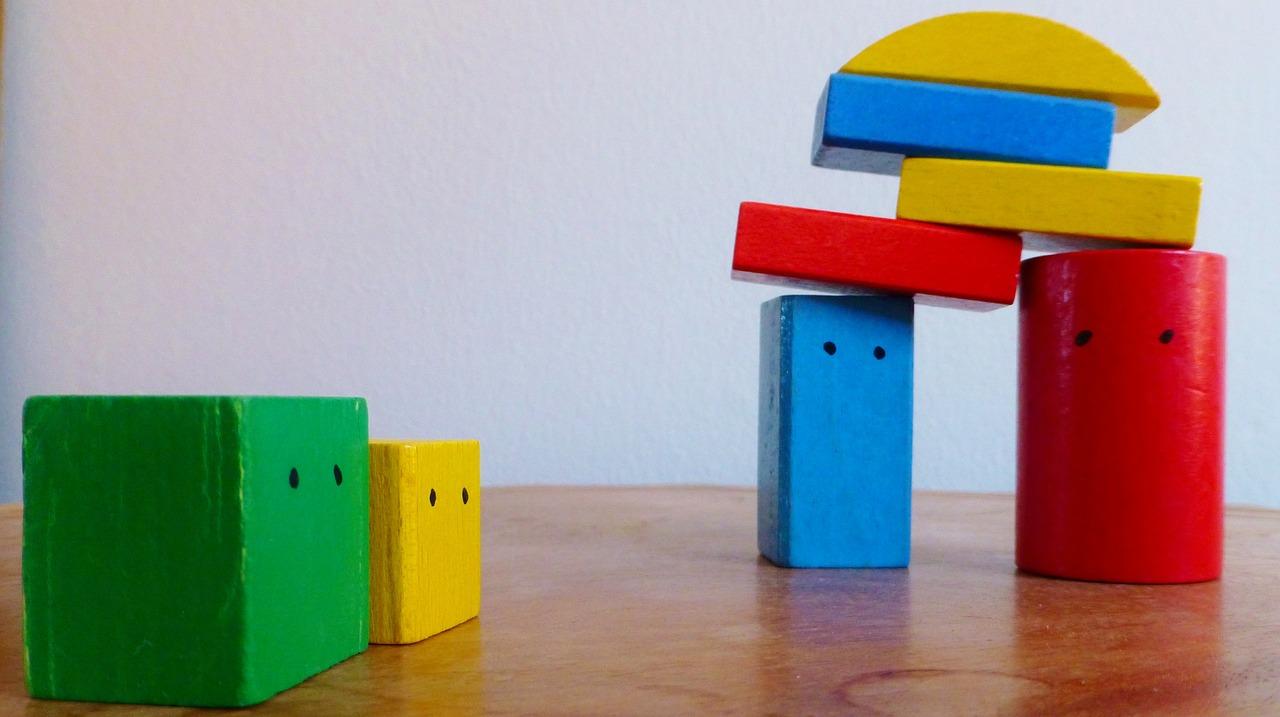 Çocuk Odaklı Aile Terapisi